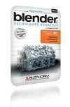 Apprendre Blender : Techniques avancées : volume 2