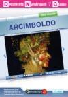 Arcimboldo : documents numériques pour la classe