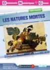 Natures mortes (Les) : documents numériques pour la classe