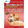 Architecte 3D express 15