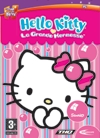 Hello Kitty : la grande kermesse