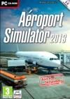 Aéroport simulator 2013