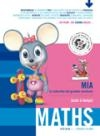 Mia maths