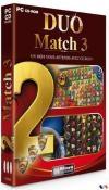 Duo : Match 3