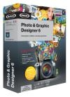 Magix : Photo & graphic designer 7