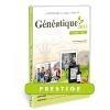 Généatique 2013 : prestige