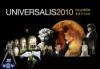 Encyclopédie Universalis 2010