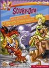 Scooby Doo : l'effroyable dragon chinois