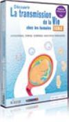 Transmission de la vie chez les humains : CE2 - CM1 - CM2