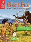 Sethi et la tribu de Néandertal