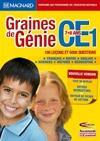 Graines de génie 2006/2007 : CE1