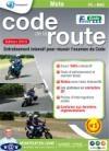 Code de la route moto 2010