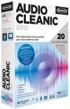 Magix audio cleaning 2013