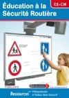 Education à la sécurité routière
