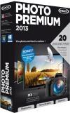 Magic photo premium 2013