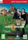 Alexandra Ledermann 6 : l'école des champions