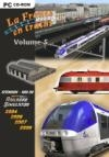 France en train (La) : volume 5 : autorails & automoteurs