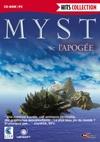 Myst : L'apogée