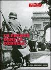 1940-1942, la France dans la débacle : tome 6 : l'agonie de la 3ème république