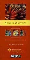 Jardins d'Oceanie