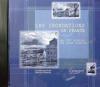 Inondations en France du 6ème au 19ème siècle (Les)