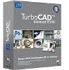 TurboCAD V17 : standard