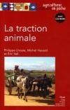 Traction animale (La)