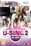 U-sing V.2