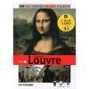 Musée du Louvre, Paris (Le) : partie 1