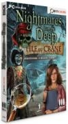 Nightmares from the deep : l'ile aux crânes