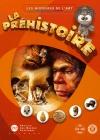 Histoires de l'art (Les) : tome 1 : la préhistoire