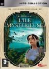 Jules Verne : retour sur l'île mystérieuse 2 : la destinée de Mina
