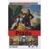 Musée du Prado, Madrid (Le)