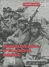 1940-1941 : tome 9 : Mussolini rêve d'un nouvel empire, la disgrâce de Laval