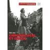Chronologie et index 1939-1945 : le procès de Nuremberg