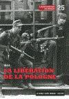1944 : la libération de la Pologne