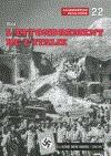 1944 : l'effondrement de l'Italie