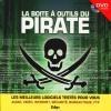 Boîte à outils du pirate (La)