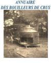 Annuaire des bouilleurs de crus