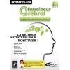 Entraîneur cérébral (L') : méthode pour positiver