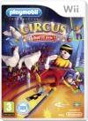 Playmobil circus : tous en piste !