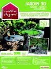 Jardin 3D (Le)