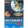 Redshift 6 découverte
