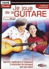 Je joue de la guitare : niveau 2