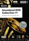 Magix Soundpool collection 17