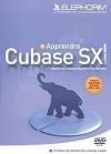 Apprendre Cubase : SX  3