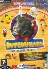 Intervilles 2008