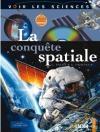 Conquête spatiale (La)