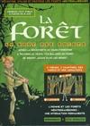 Forêt au bout des doigts (La)