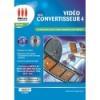 Vidéo multi convertisseur 4